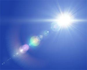 日焼け止めの成分「紫外線吸収剤」と「紫外線散乱剤」って?