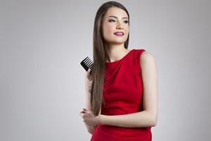 タンパク質が美容面に与える影響について