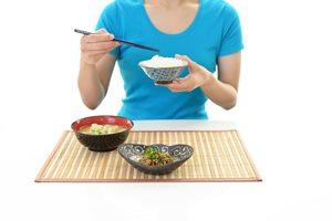 朝食を食べてダイエット? 太りにくい体質になる方法