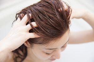 薄毛の原因? 冷えが頭皮の状態を悪化させるって本当?