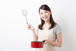 内側からも対策を! 紫外線対策に効果的な食べ物とは?