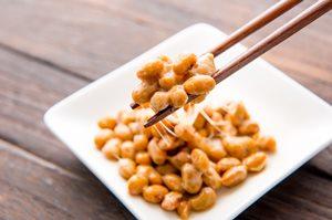 日本のスーパーフード「納豆」が持つ美容効果とは!?