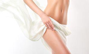 エストロゲン減少させない「女性ホルモン補助食材」ってなに?