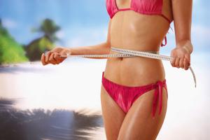 キレイに痩せたい人必見。夏のダイエットを成功に導く4つの注意点