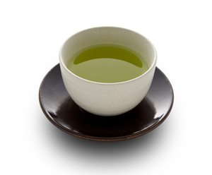 キレイに役立つ効果がいっぱい!「緑茶」の美容効果