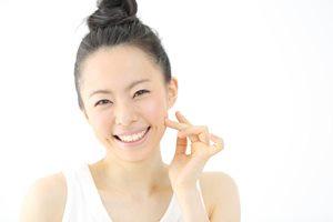 美白化粧品はどう選ぶ? 化粧品の美白成分について