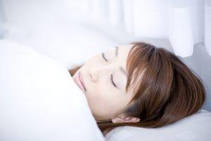 寒さを徹底ブロックし「安眠を守る」5つのコツ