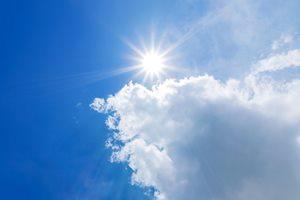 夏に感じる肌の不調…… もしかしたら「日光アレルギー」かも?