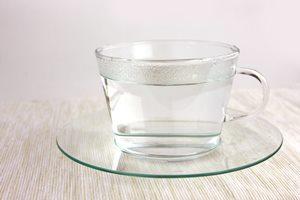 新常識! 美容と健康のために「白湯」を飲もう!