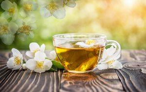 女性の美容に役立つ! ジャスミン茶の嬉しい効果6つ
