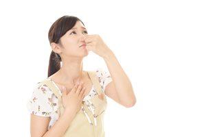 気になる「鼻の皮むけ」を防ぐ5つのスキンケアポイント