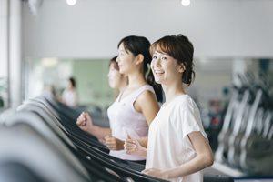 ランニングで顔痩せできる? 顔が太る原因と小顔になるためのポイント