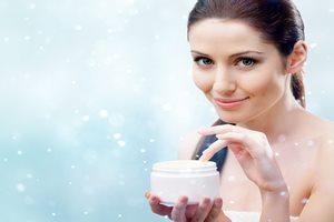 冬の肌悩みで最も多いのは「乾燥」  まずは乾燥するメカニズムをしっかり知ろう!