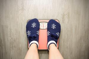 春夏に向けて今から始めよう! 冬太りの解消方法3つ