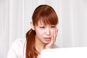 肌荒れ・大人ニキビと精神的ストレスの関係は?