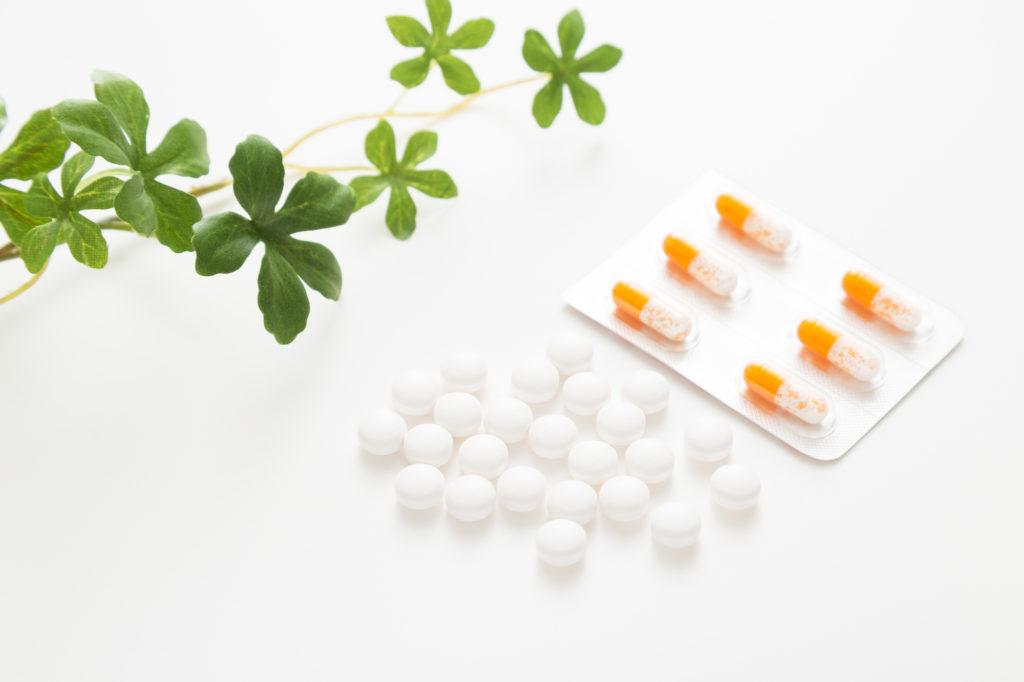 どんなものがある? シミ治療に使われる処方薬の種類・効果