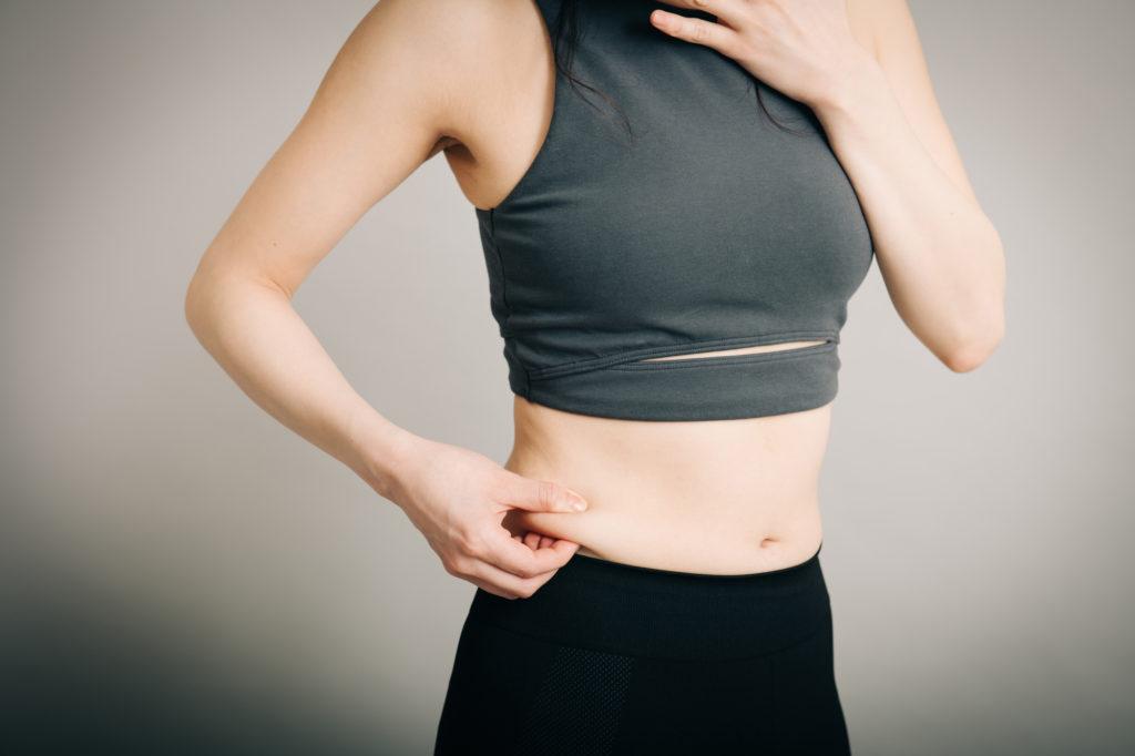 太りやすいのは「肥満遺伝子」のせい!? 日本人に多いタイプとは