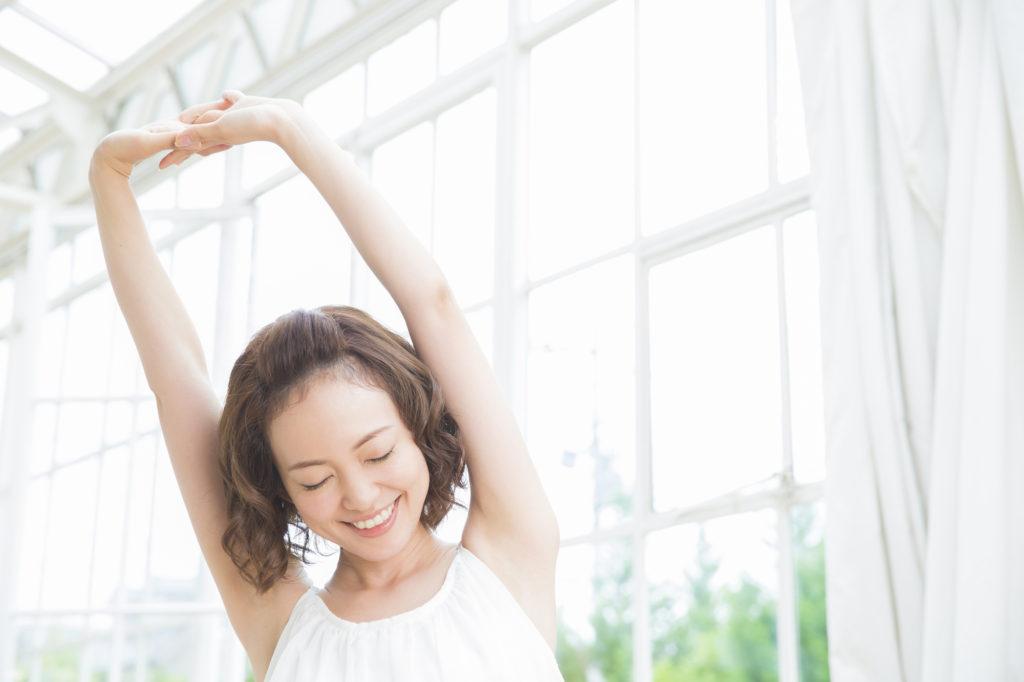 若返りホルモン「DHEA」って? 分泌量を増やす4つの方法