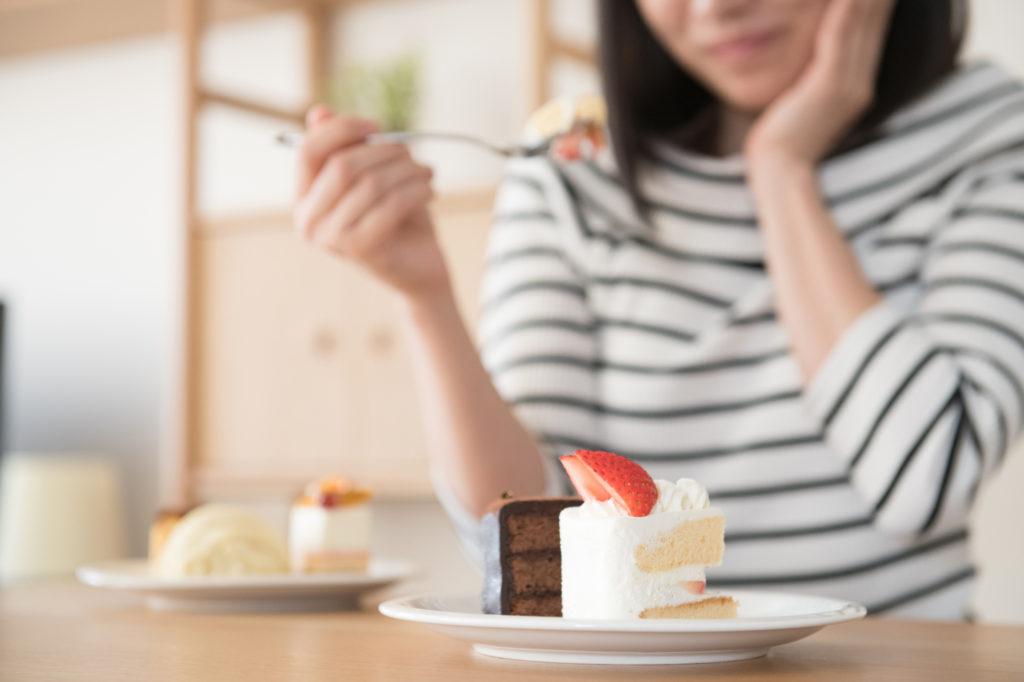 食べすぎ・飲みすぎたときに! リカバリーできるリセット方法