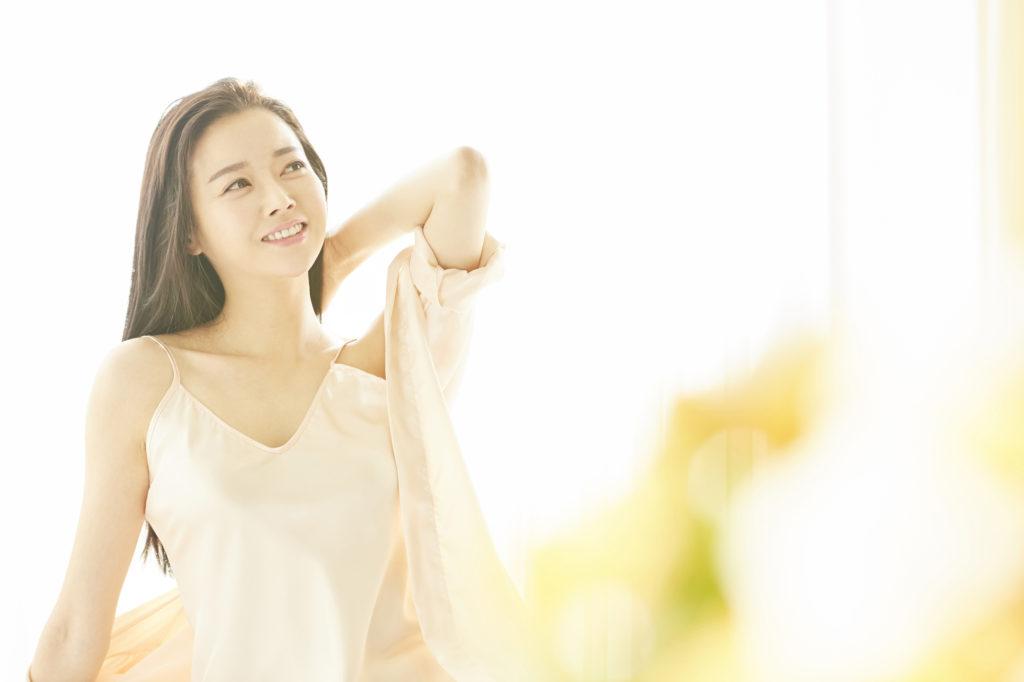 朝を変えれば人生が変わる!? ポジティブ美人に近づくモーニングメソッド