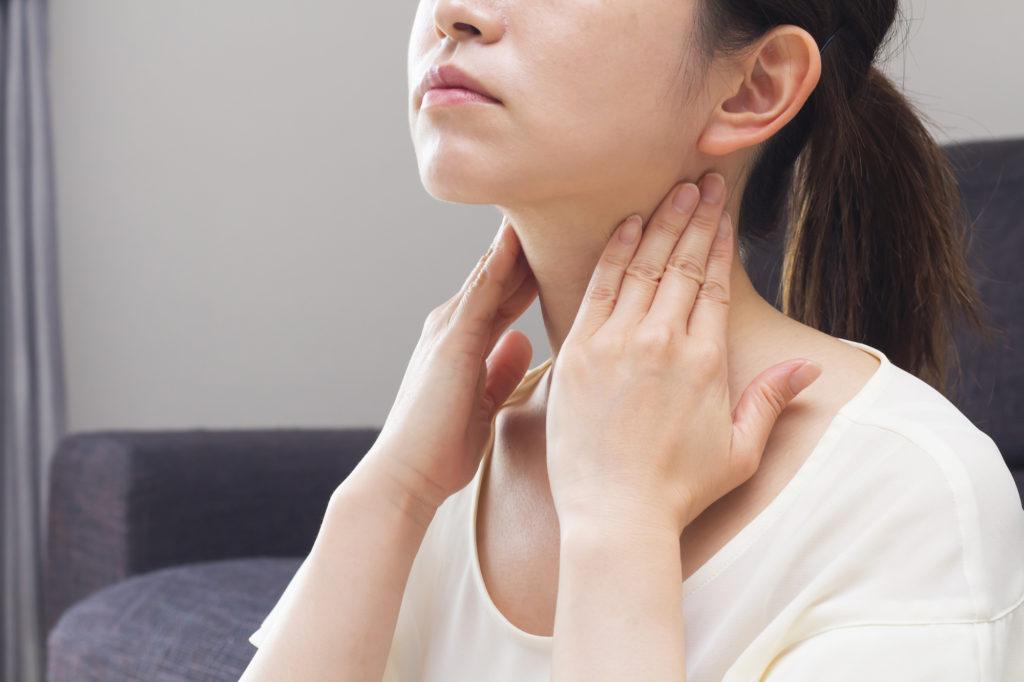 起きたら顔がむくんでる…… その原因と元に戻すための改善法
