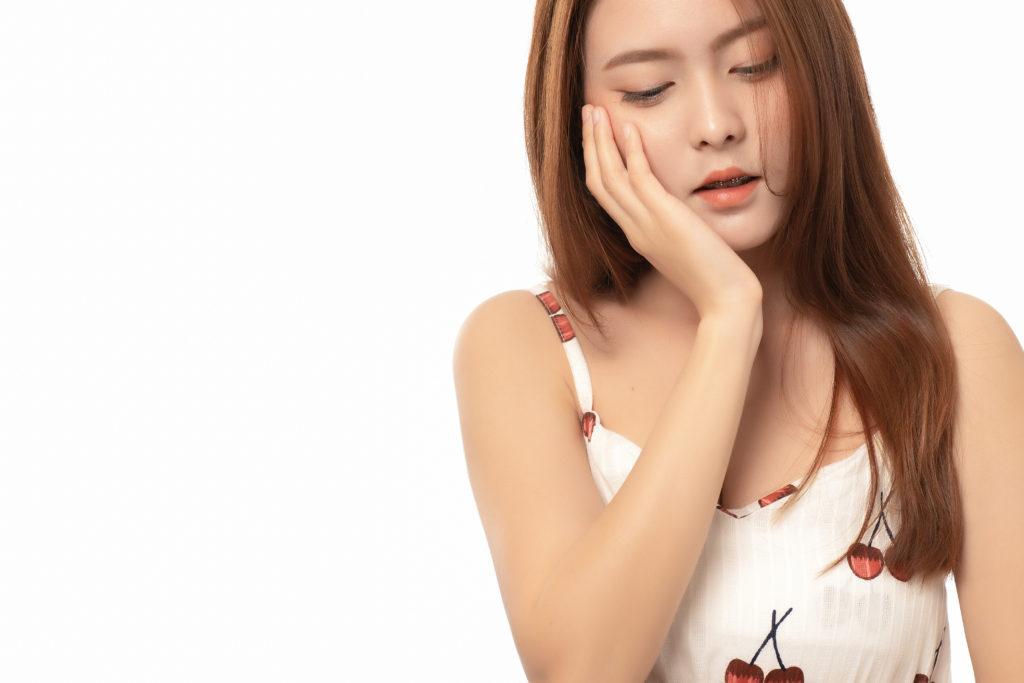 肌も5月病になる!? 肌の負担が大きくなる5月に適したスキンケア