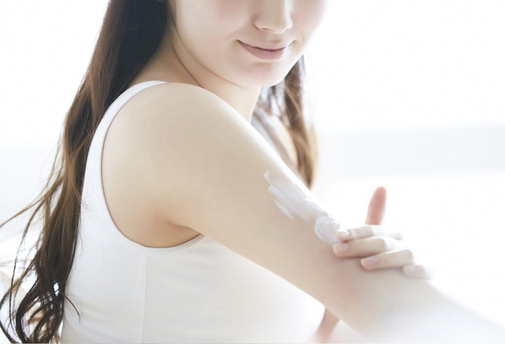 冬に備えるためにも。秋に必要なアトピー肌のケア方法
