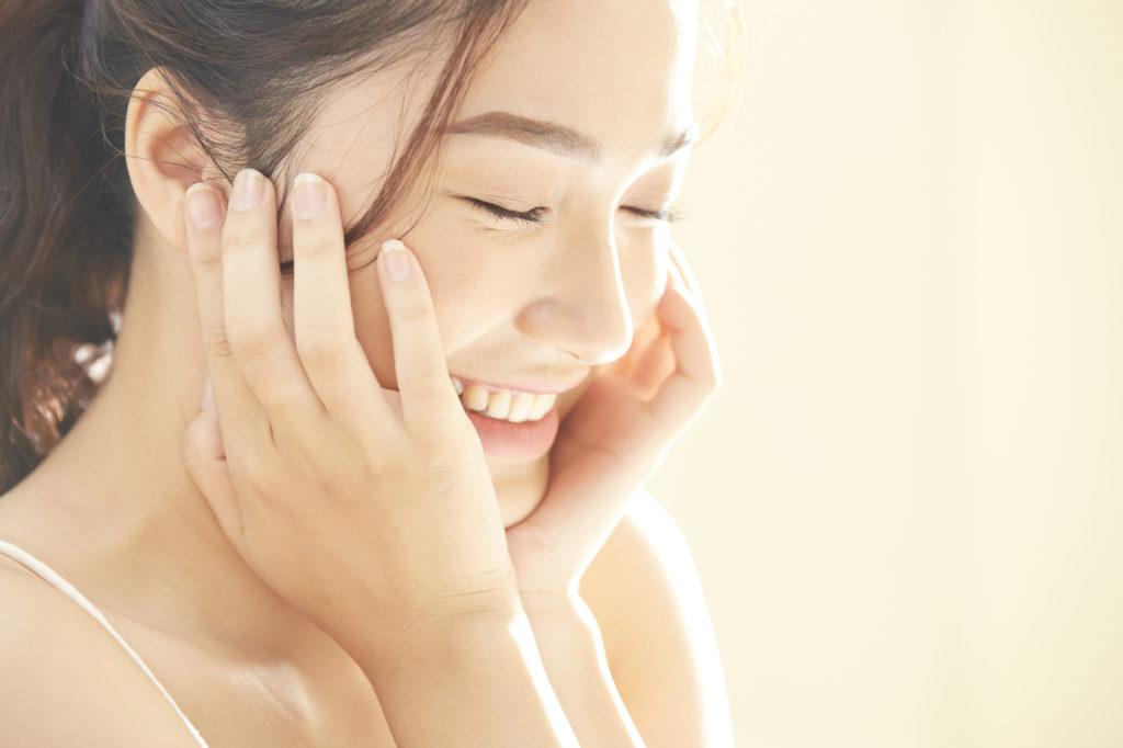アミノ酸で肌の保湿力アップ! 嬉しい効果&補給方法