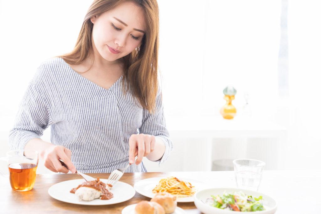 ミートファーストダイエットとは? 方法や痩せる理由を解説!