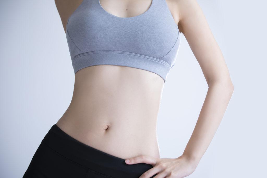 痩せ体質へ導く「脂肪燃焼点滴」と「ダイエット注射」とは