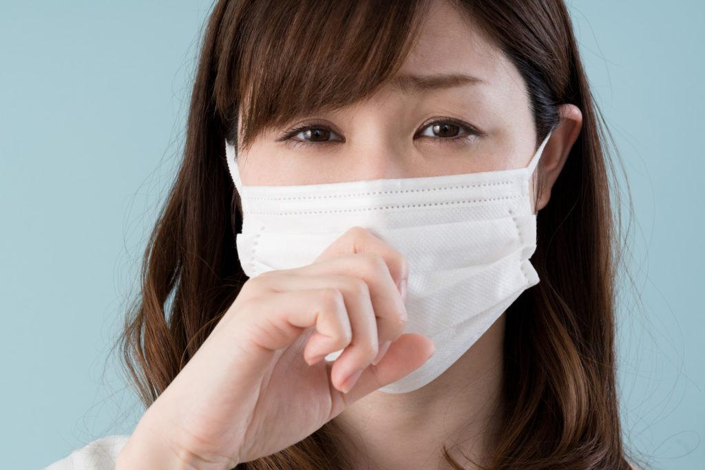 辛い花粉症は食事で改善できる? 花粉症対策に摂り入れたい食材とは