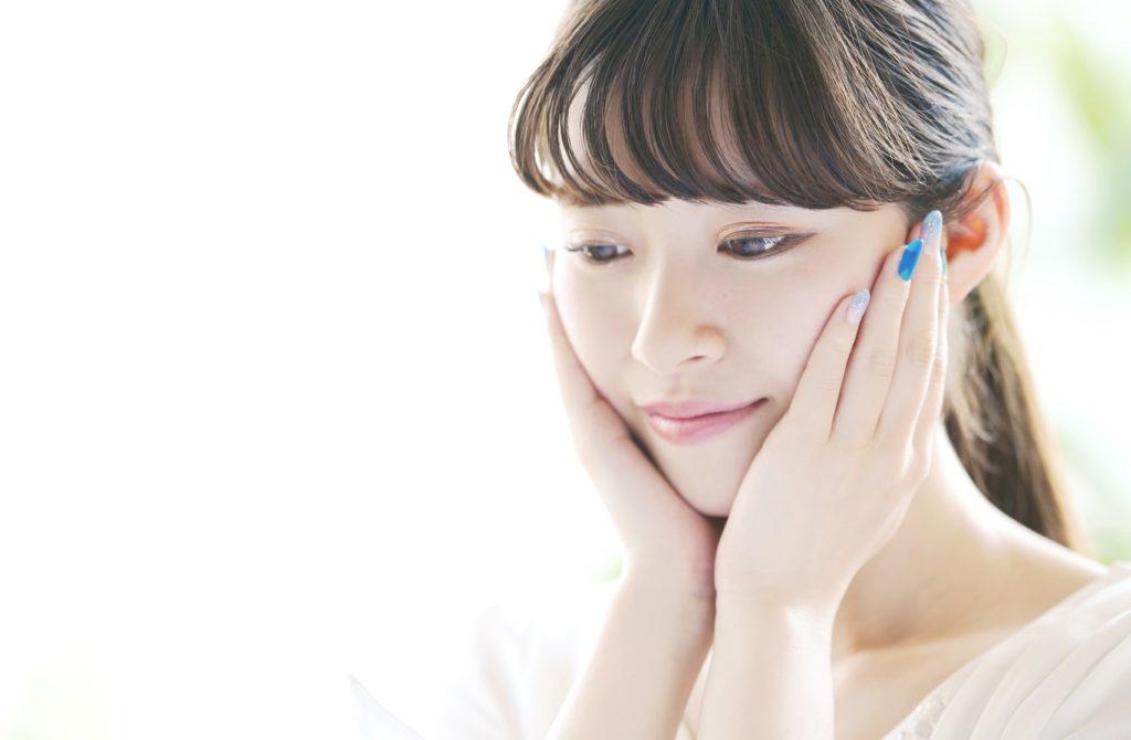 敏感肌になりやすい寒い時期…… 対策と改善方法をご紹介