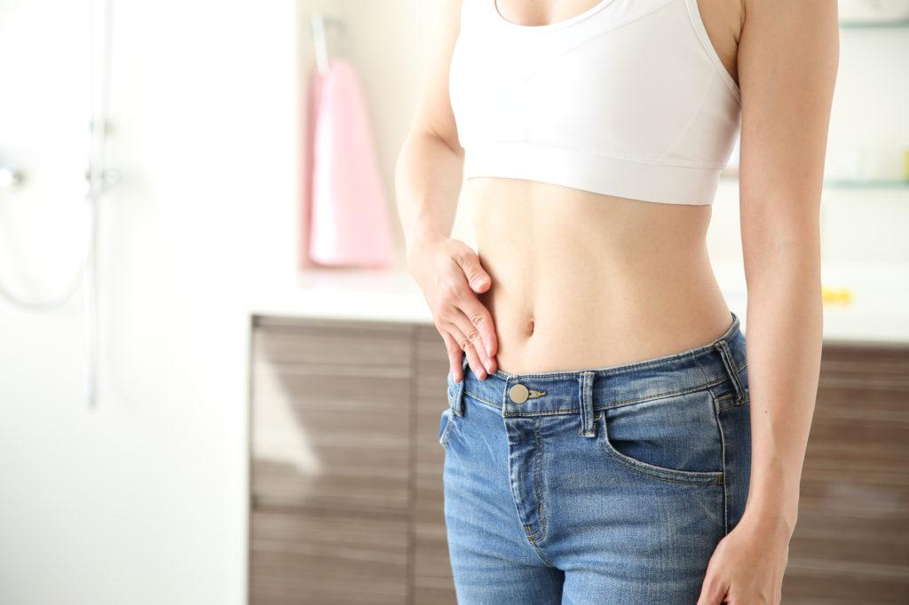 医療ダイエットに用いられる「GLP-1」とは。どんな効果がある?