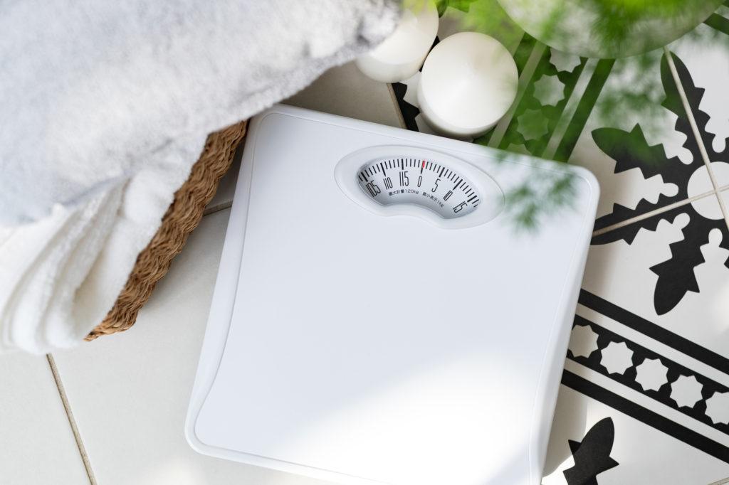 つい食べ過ぎて太ってしまう…… 食欲を抑える方法はある?