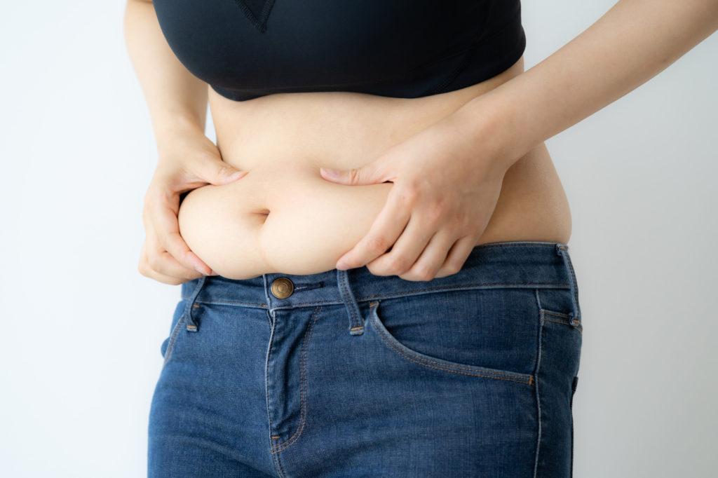 肥満は遺伝するって本当? 太る本当の原因とは